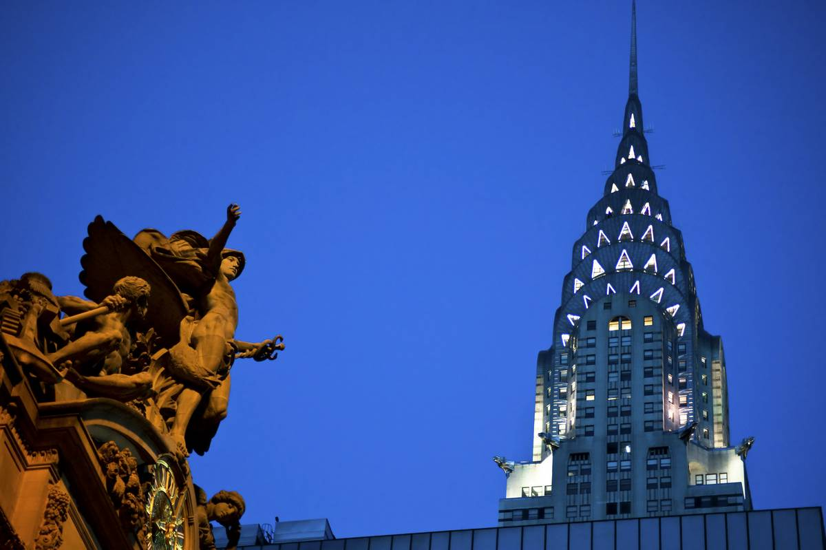 chrysler-building-spire-the-welcome-blog