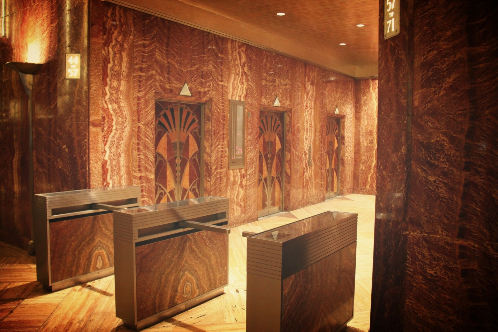 chrysler-building-lobby-the-welcome-blog