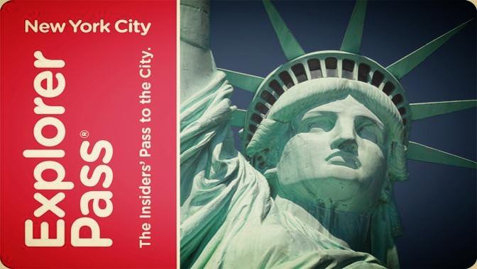 new-york-city-explorer-pass-the-welcome-blog