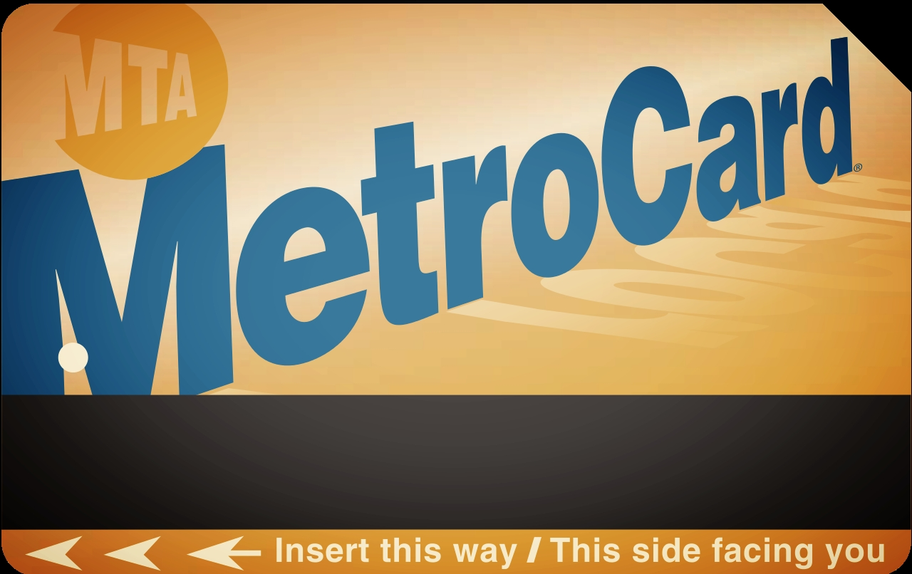 metrocard-the-welcome-blog