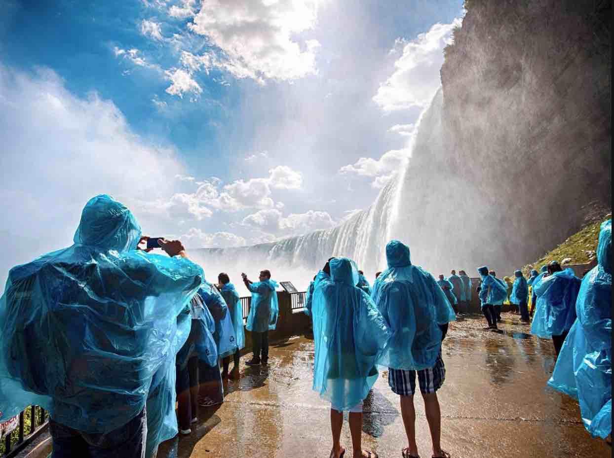 niagara-falls-the-welcome-blog