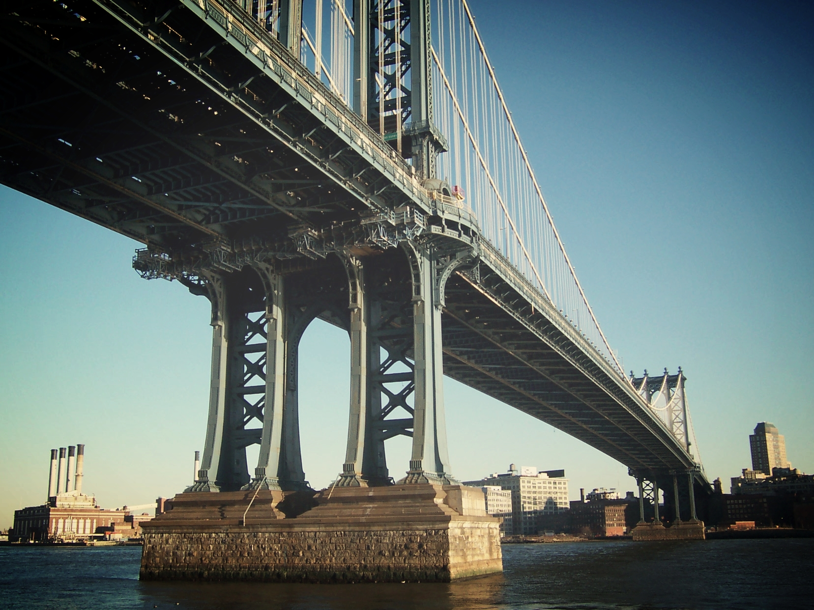 manhattan-bridge-the-welcome-blog