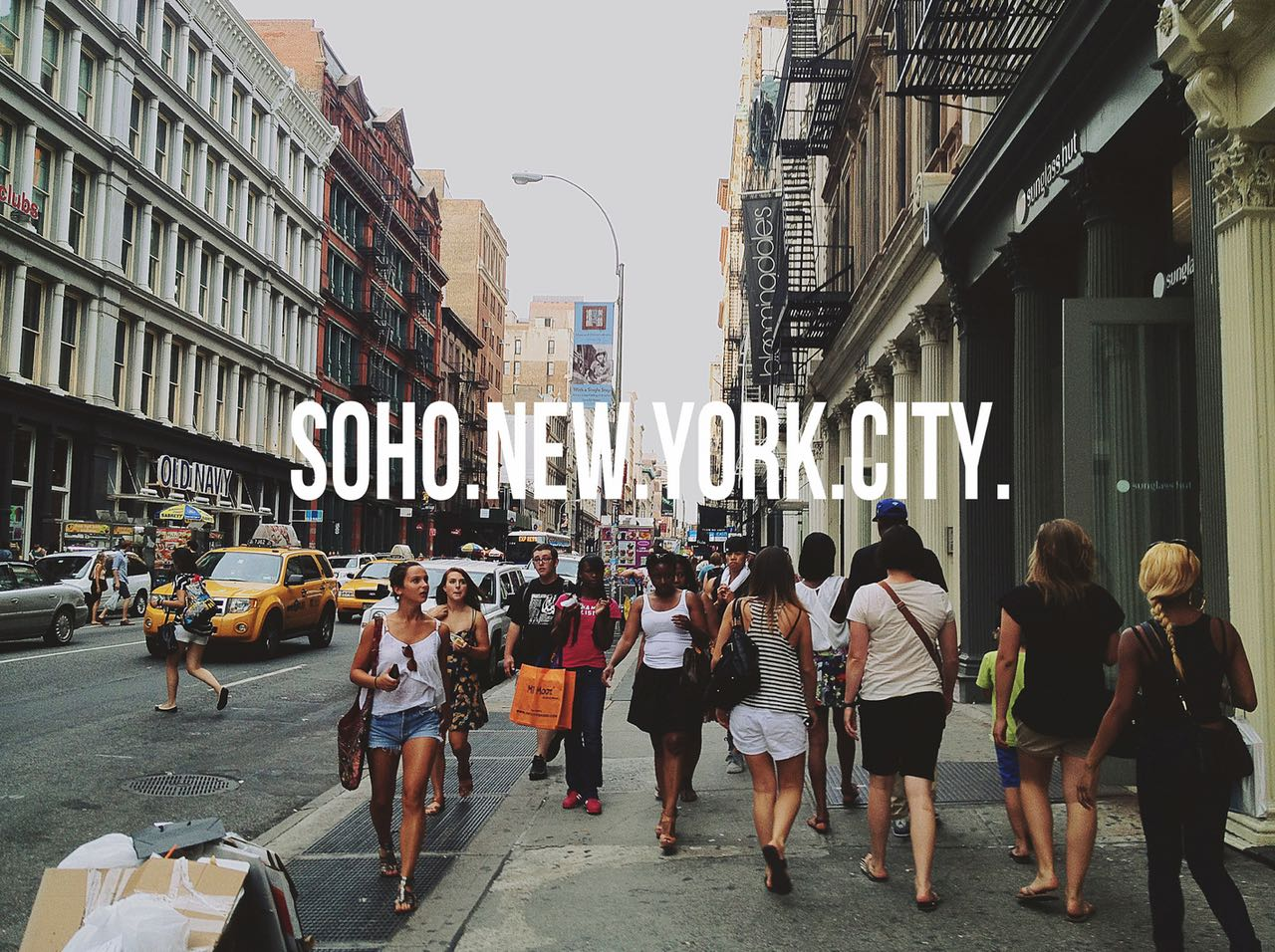 soho-the-welcome-blog