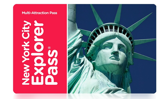 new-york-explorer-pass-the-welcome-hub