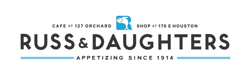 russ-and-daughters-logo-the-welcome-blog
