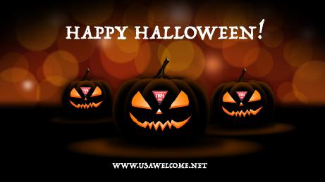happy-halloween-the-welcome-hub