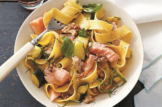 pappardellewithsalmon_zucchiniandwalnuts_enoteca.jpg