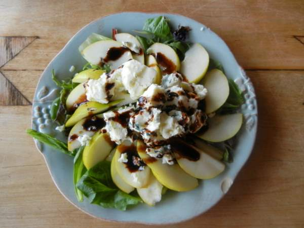 salad-enoteca-maria.jpg