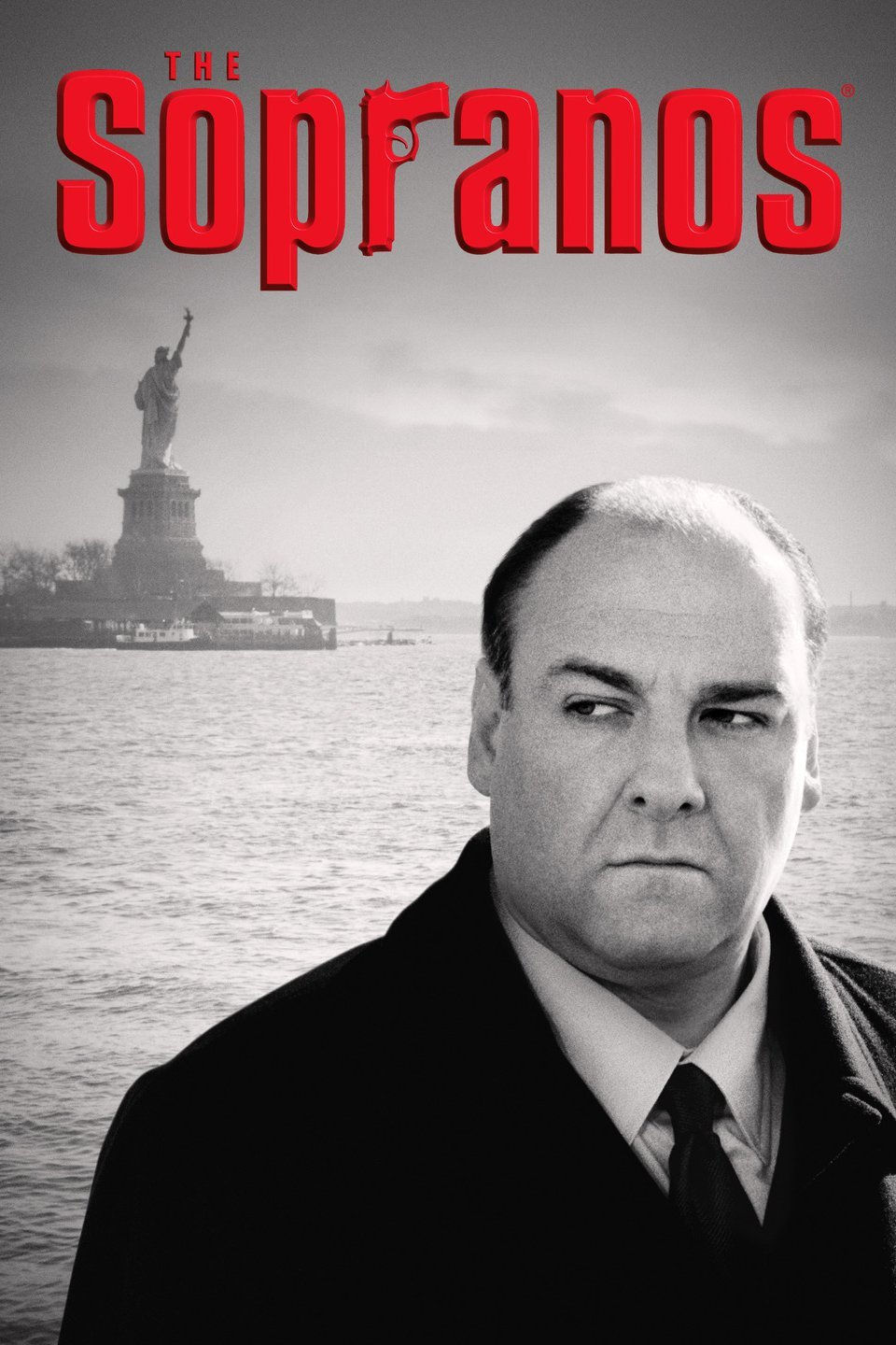 In the 2000s, when the mob melodrama ''The Sopranos''sang its seasonal swan song – inducing withdrawal agita among millions of the show's hopelessly addicted viewers – more than a few sighs of relief will be heard. Specifically, from restaurateurs and movie-house owners who have taken, um, a hit on Sunday nights during the 13-week HBO series.  ''I'll be glad when it's over,''said William Lee, the Sunday manager of Bill Hong, the Cantonese restaurant on East 56th Street in Manhattan. ''People seem to want to get out of here by 9, to see the show. Actually, our seating is pretty much done by 8.''  Wounded as he is overall by the Soprano Effect, Mr. Lee has nevertheless picked up a few diners for the show. He is host to what may be the most famous weekly Sopranos party in Manhattan: his restaurant was usually where Mayor Rudolph W. Giuliani (107th Mayor of New York City) gathers with several friends, including Judith Nathan, for a pre-show meal. ''Every Sunday, before 9, there is a mass evacuation from the restaurant,''  said Mr. Lee.