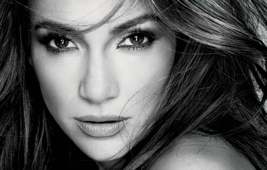 """Jennifer Lynn Lopez (born July 24, 1969), also known as JLo, is an American singer, actress, dancer, fashion designer, author, and producer. Lopez gained her first high-profile job as a Fly Girl dancer on In Living Color in 1991, where she remained a regular until she decided to pursue an acting career in 1993. She received her first leading role in the Selena biopic of the same name in 1997, a portrayal that earned her a Golden Globe nomination. For her role in Out of Sight the following year, Lopez became the first Latina actress to earn over US$1 million for a film. She ventured into the music industry in 1999 with her debut studio album On the 6, preceded by the number-one single """"If You Had My Love"""""""