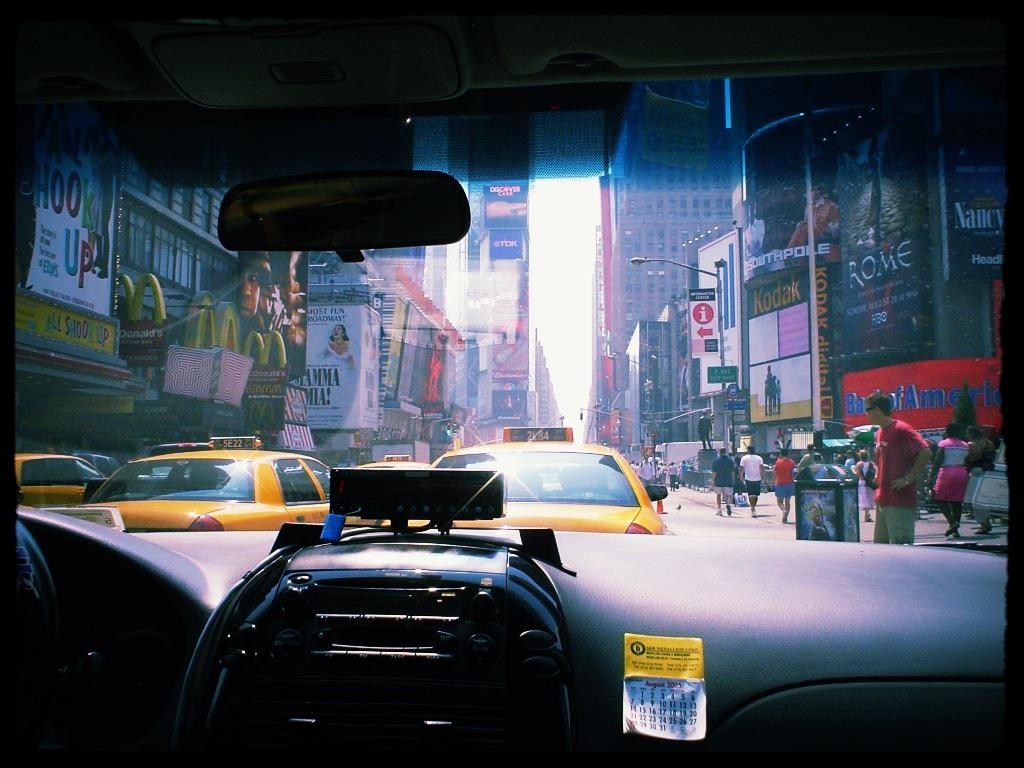 cab.jpg