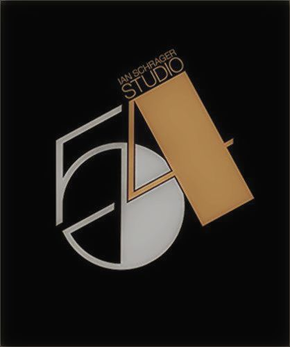 """""""Studio 54"""" to be released on September 2017 –There has never been—and will never be—another nightclub to rival the sheer glamour, energy, and wild creativity that was Studio 54. Now, in the first official book on the legendary club, co-owner Ian Schrager presents a spectacular volume brimming with star-studded photographs and personal stories from the greatest party of all time.       Click here to pre-order."""