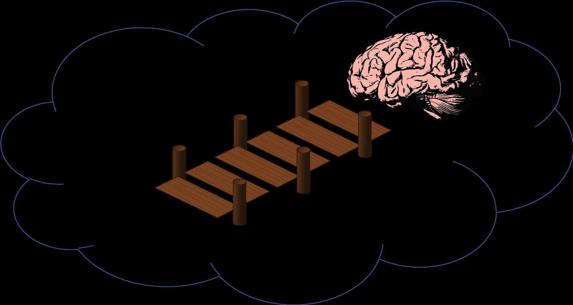 brain mind bridge.png