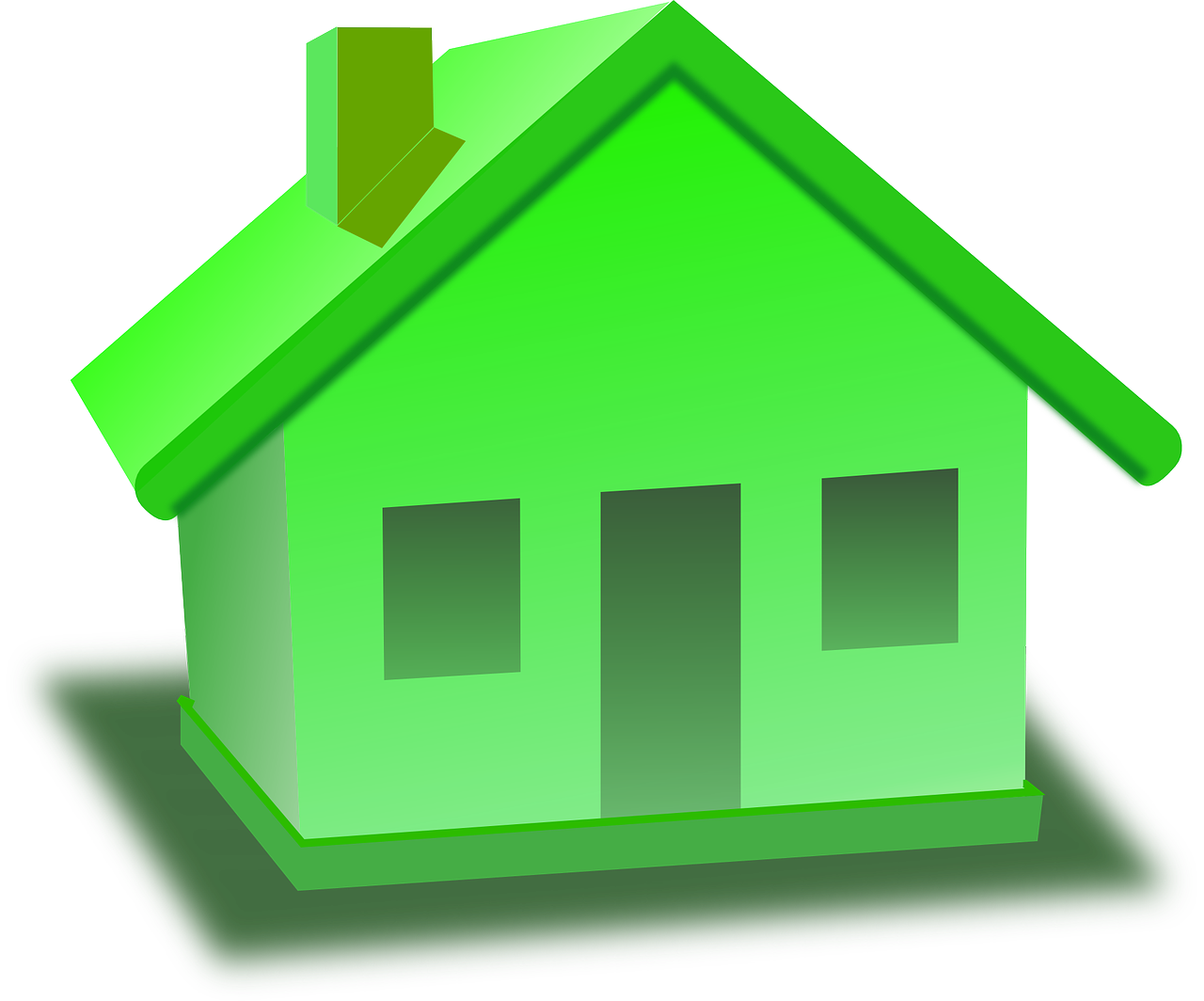 house-159106_1280.png