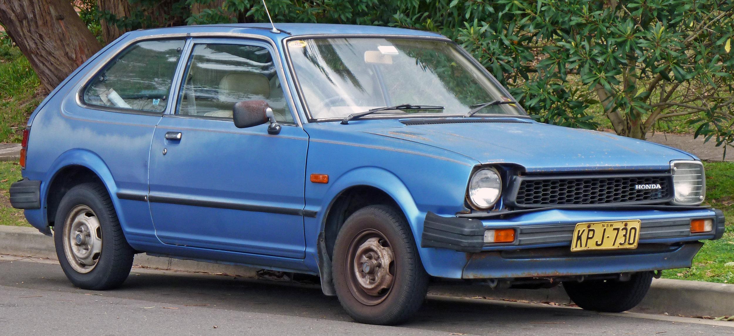 1980_Honda_Civic_3-door_hatchback_(2010-07-22).jpg