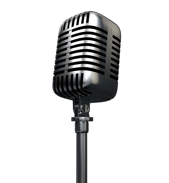 microphone-1018787_640.png