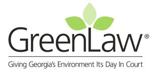 GreenLaw_Logo_300x140.png