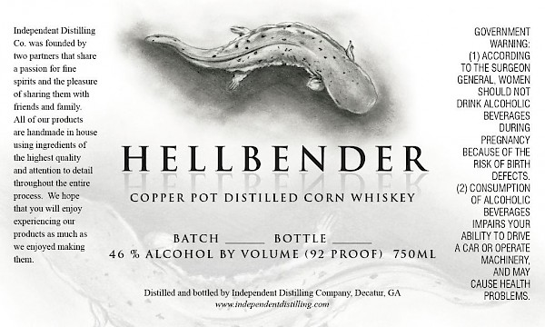 distilleries-independent-distilling-company-independent-hellbender-corn-whiskey.600x800.jpg