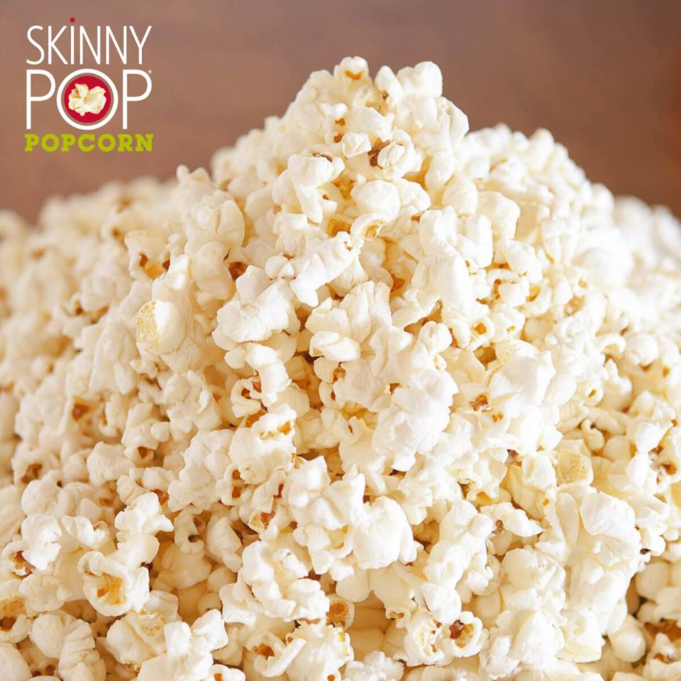 SP popcorn.jpg