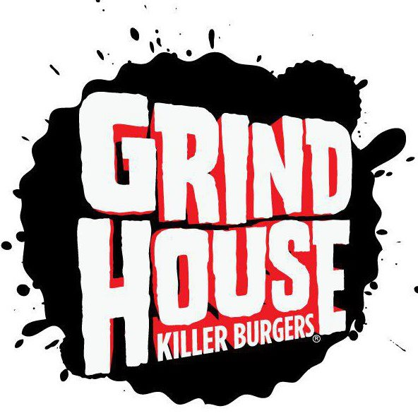 Grindhouse (Silver).jpg