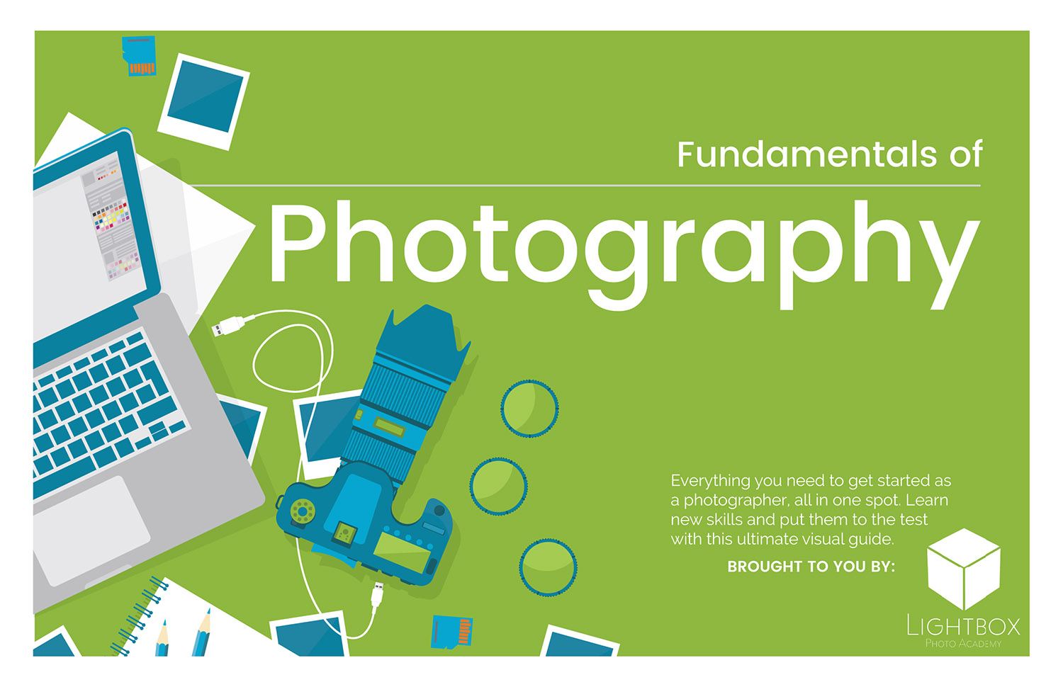 Photography Booklet_Cover.jpg
