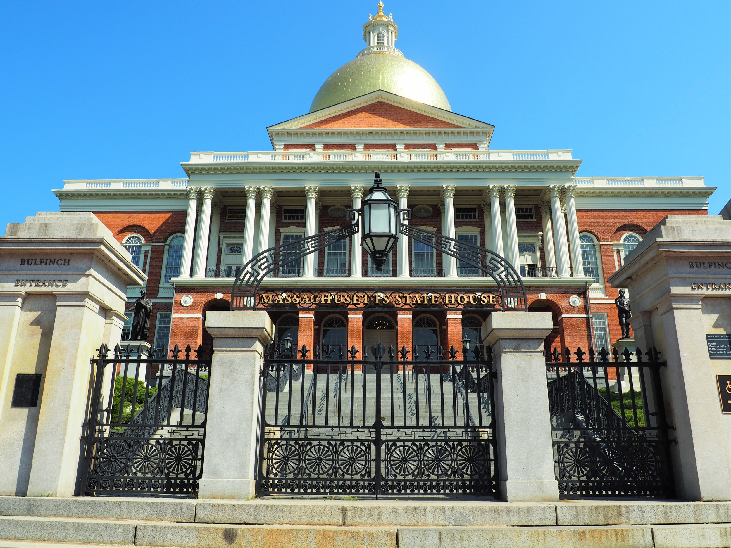 MassachusettsStateHouse.jpg