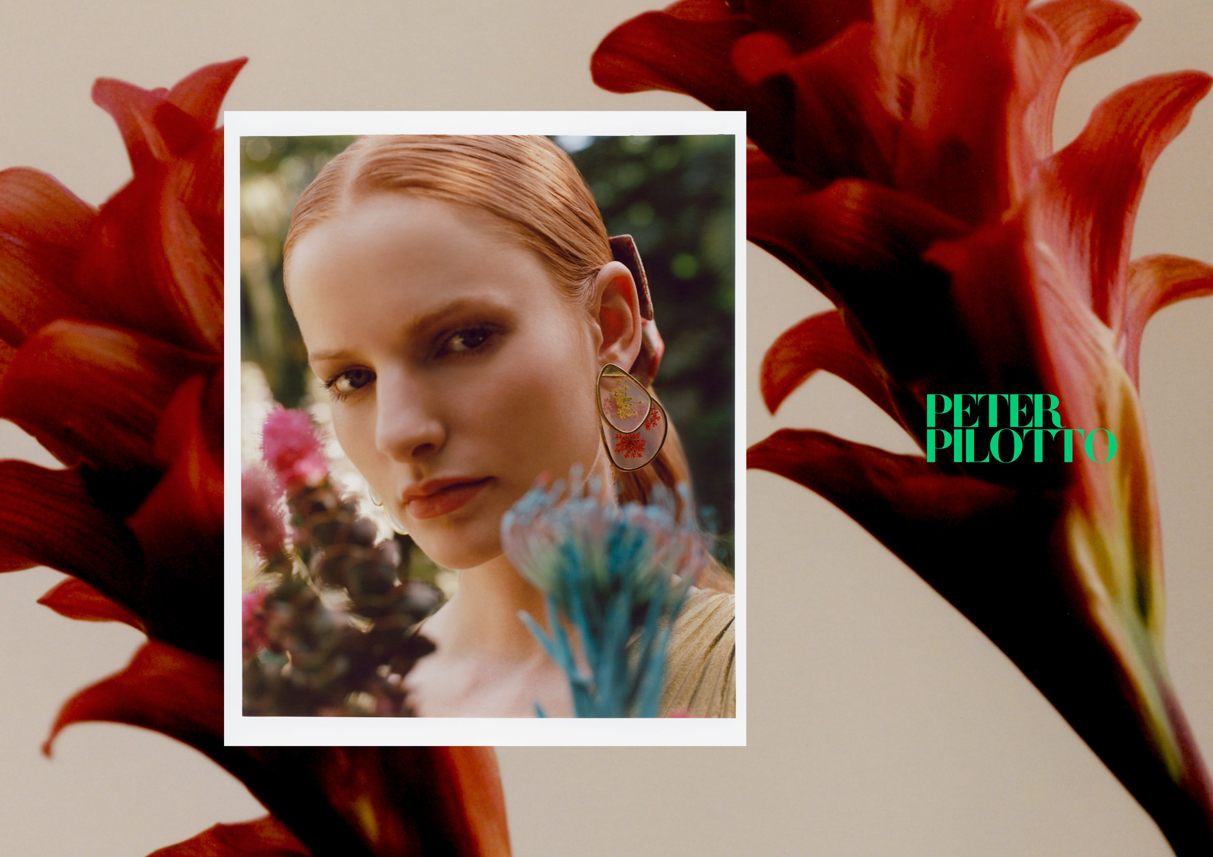 Peter_Pilotto_Exclusives_Composition_5.jpg