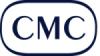 CMC Canada