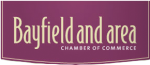 Bayfield Chamber of Commerce