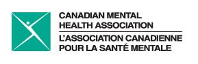 Canadian_Mental_H_Assoc.png