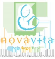 novavita_sml.png