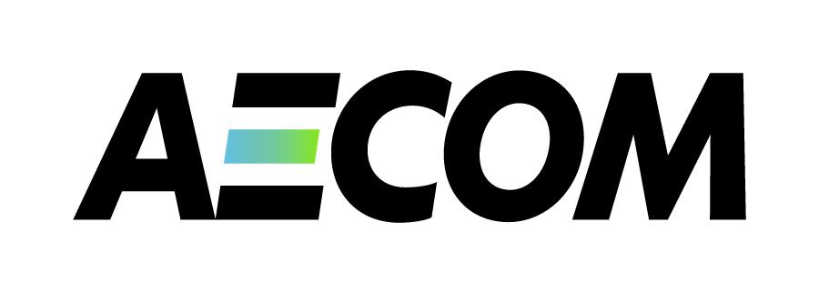 aecom-logo.jpeg
