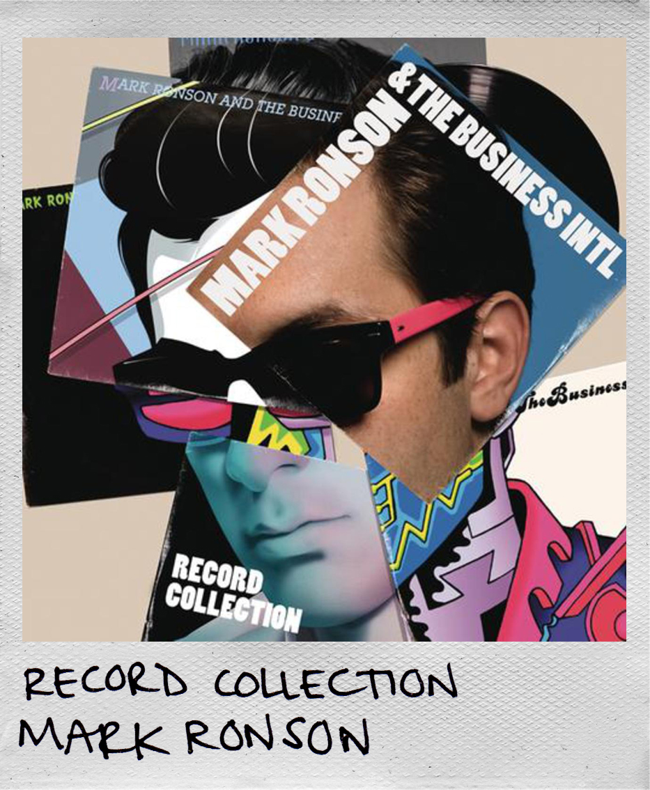 Mark Ronson - Record Collection.jpg