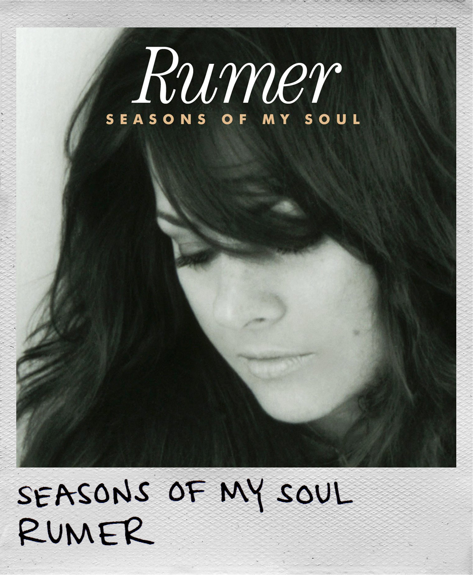 Rumer - Seasons of My Soul.jpg