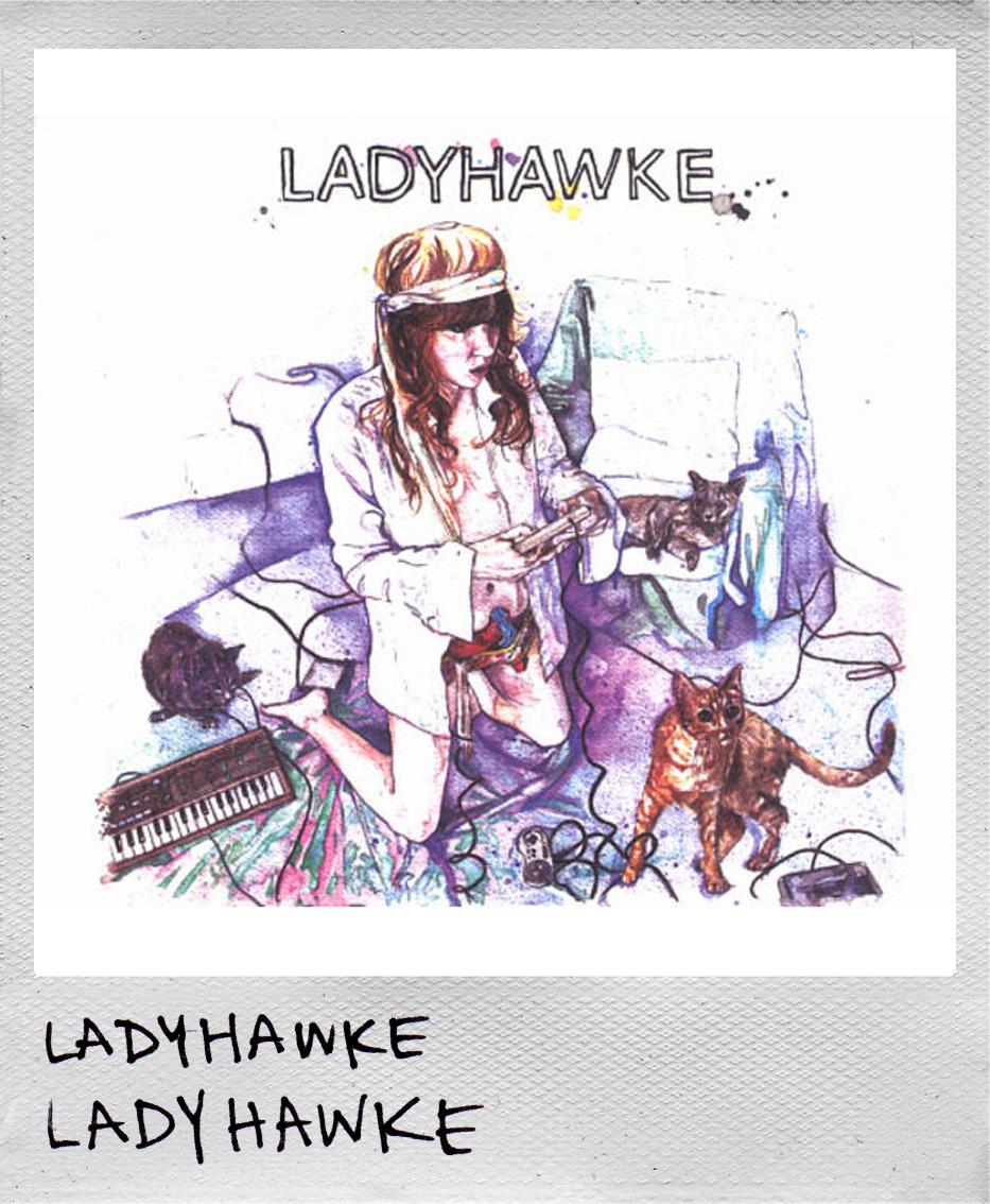 Ladyhawke - Ladyhawke.jpg