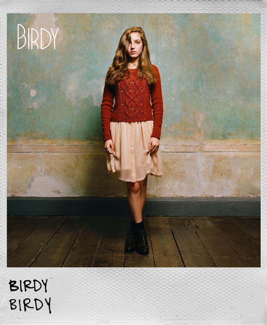 Birdy Birdy.jpg