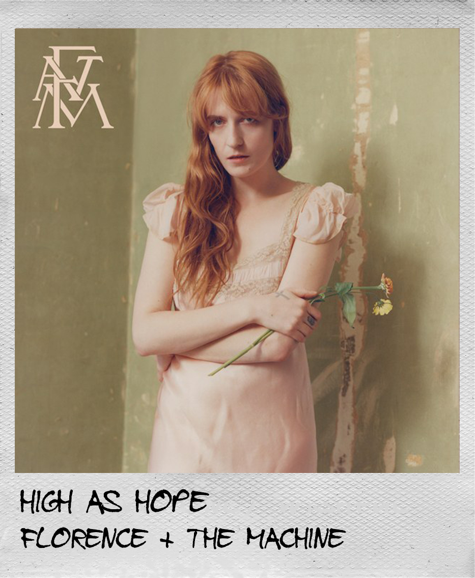 Florence + The Machine.jpg