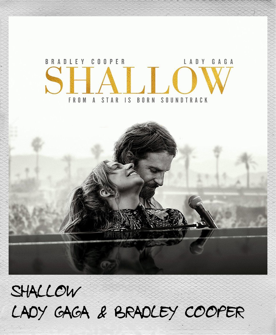 Shallow LG & BC.jpg