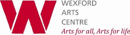 WAC_Logo_1.jpg