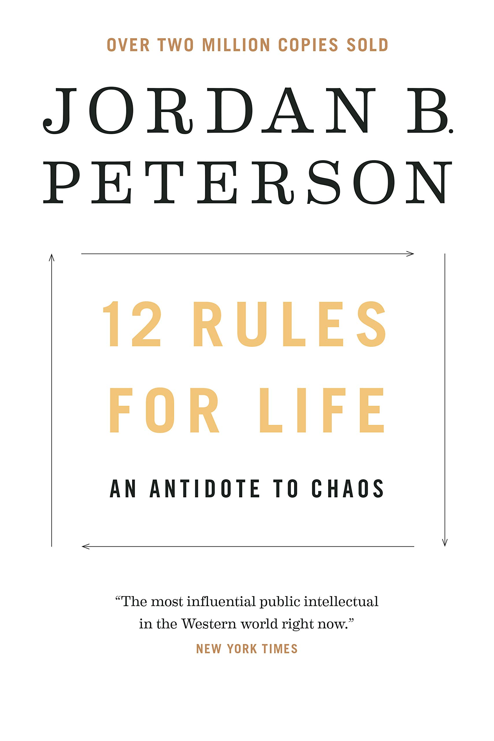 twelve rules.jpg