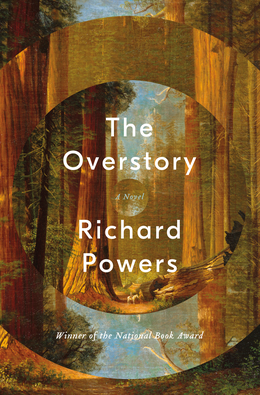 The_Overstory_(Powers_novel).png