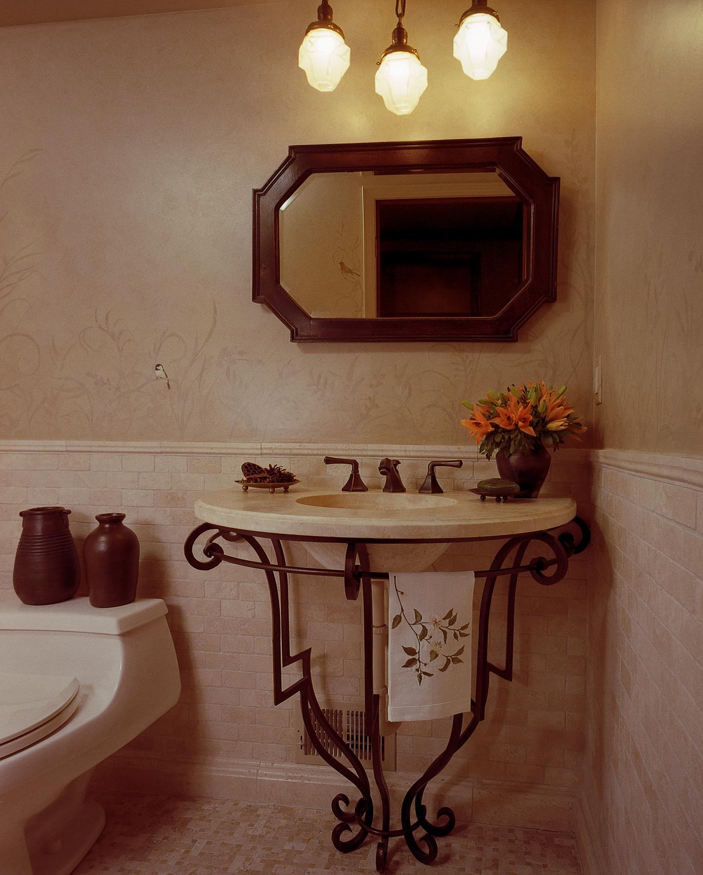 Bath #2.jpg
