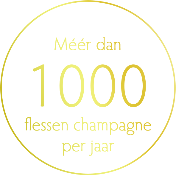1000-flessen-champagne.png