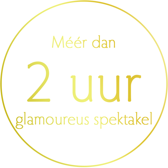 2-uur-show.png