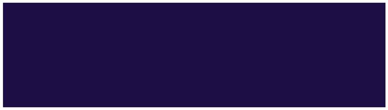 online-boeken-2.png
