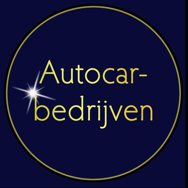 Autocars.png