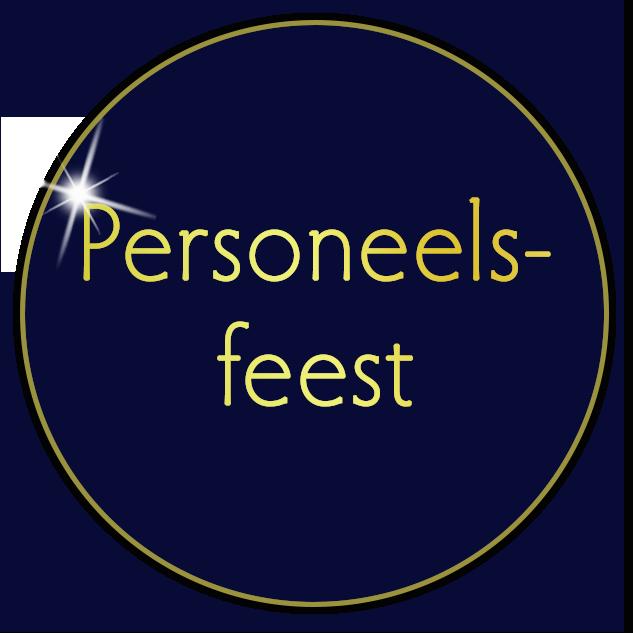 Personeelsfeest.png