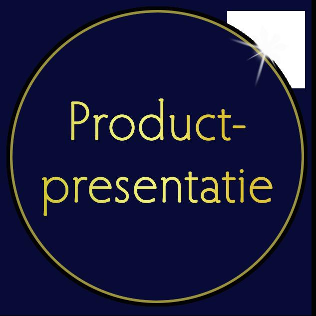 productpresentatie.png