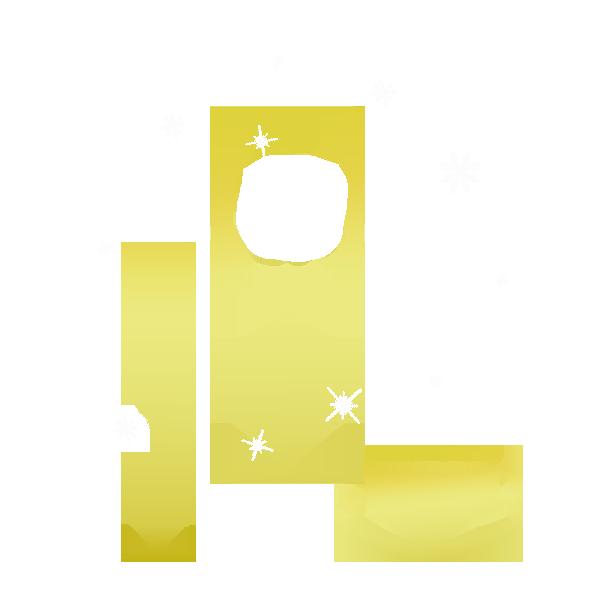 dranken-oudjaar.png