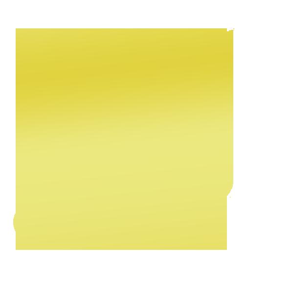 Muzieknoot.png